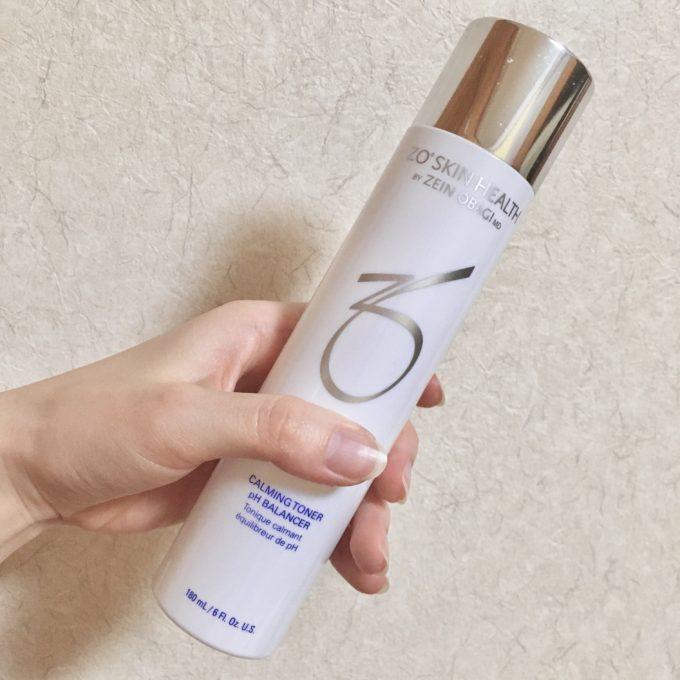 ゼオスキン 値段 セラピューティック 乾燥対策 トレチノイン ミラミックス ミラミン 乾燥 つらい 口角 切れる 対策 保湿 日本人 オバジ