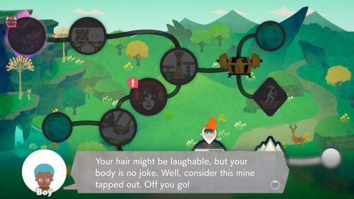 リングフィットアドベンチャー ダイエット 効果 ゲーム ニンテンドースイッチ switch 英語版 勉強