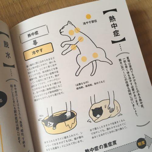 猫 防災 災害対策 犬 ペットキャリー 防災BOOK 避難セット 応急処置 熱中症